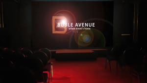 Bubble-Cinéma-éphémere-PARIS-2014-3COPYRIGHT-ONLYEVENT-ECRAN-CINEMA-BUBBLE