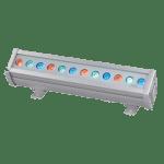 BARRE-LED-IP67.png