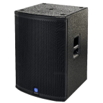 CAISSON-BASSE-TURBOSOUND.png