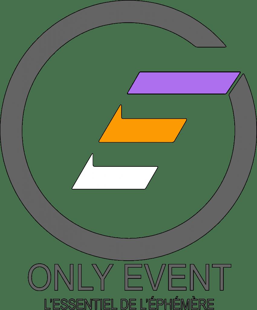 Séminaires, Team building, Incentive, Congrès, Salons, Soirées de Gala