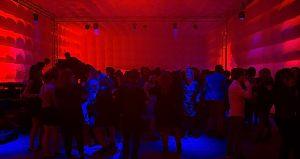 Bubble avenue chapiteau-original-gala-etudiant soiree-de-gala-étudiant