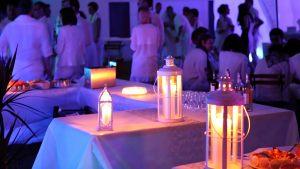 location chapiteau mariage vin d honneur